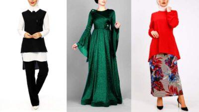 مدل لباس مجلسی ترکیه ۲۰۲۰
