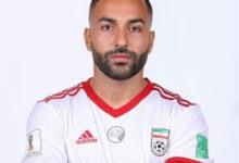 Photo of زندگینامه سامان قدوس
