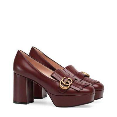 مدل جدید کفش مجلسی زنانه و دخترانه