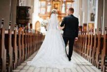 تصویر از دانلود آهنگ عروسی